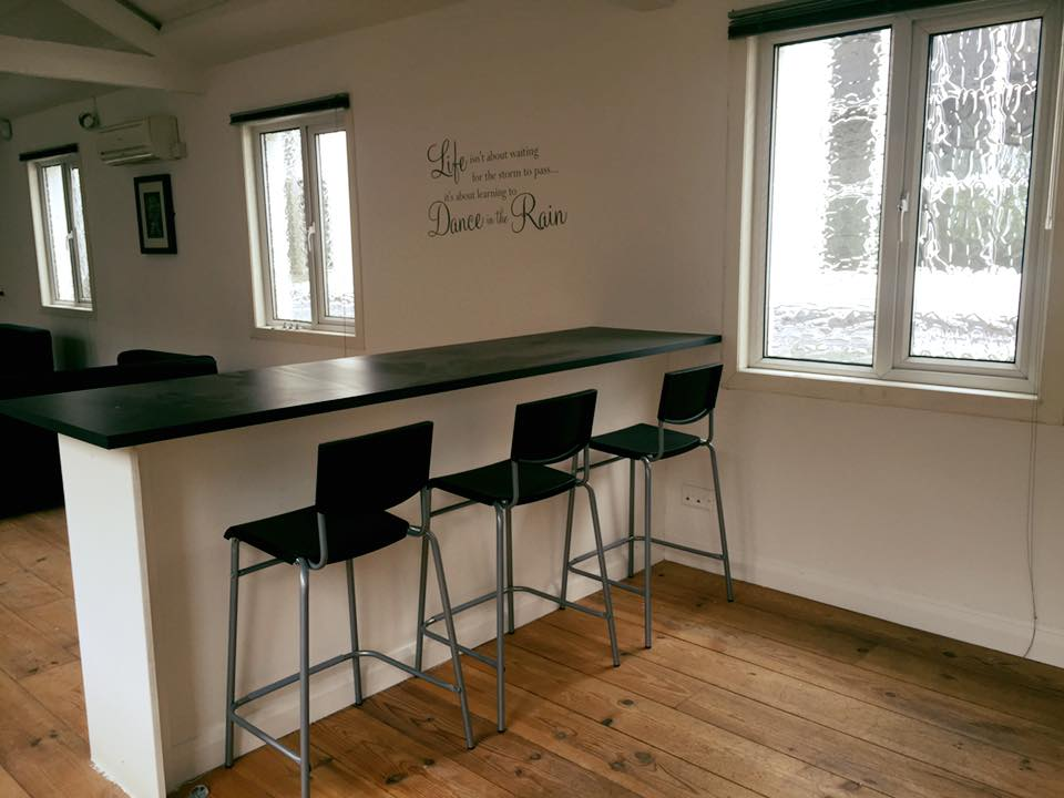 studiofacilities4